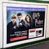 ticketnet-metro-harry-