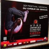 fest-mondial-cirque-2012-couloirs