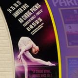 fest-mondial-cirque-2013-quais-paris-culture