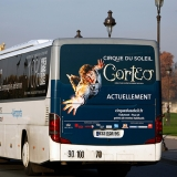 live-nation-corteo-car