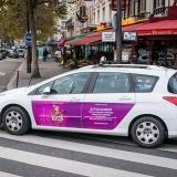 taxis-kooza-jpg