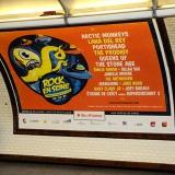 ROCKENSEINE-metro