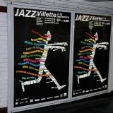 coul-eppghv-jazz-jpg
