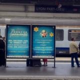 francos-gourmandes-lyon-gare