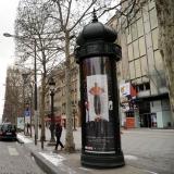 arts-deco-colonnes