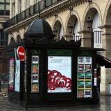 arts-deco-kiosques
