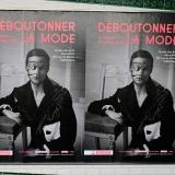arts_deco_deboutonner_la_mode_metro