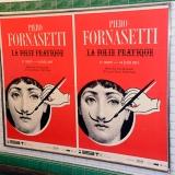 arts_deco_fornasetti