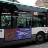 branly-bus