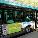 branly-charles-ratton-flanc-de-bus