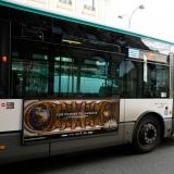 chateau-de-versailles-bus