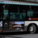 chateau-de-versailles-lenotre-bus-2