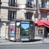 kiosques-versailles-jpg