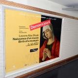 louvre-metro-1