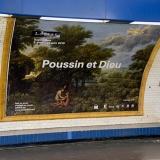 louvre_poussin_4x3