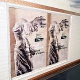 louvre_samothrace_metro