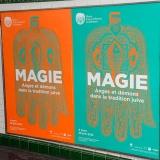 mahj-metro-magie