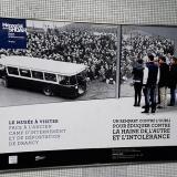 memorial-metro