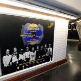 chaillot_australie_metro