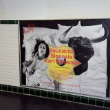 chaillot_biennale_art_flamenco_metro