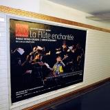 festival-aix-metro