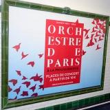 odp_saison_metro