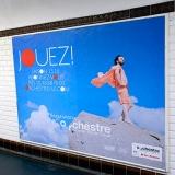 onidf_saison_metro