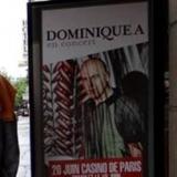 auguri-dominique-a-boutiques