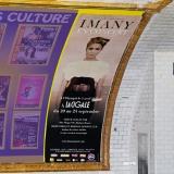 caramba-imany-quais-paris-culture