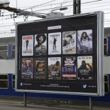 livenation-concerts-4x3-gare