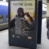 livenation-gims-gare