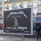 nous-metallica-gares