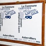 commune_tartuffe_metro