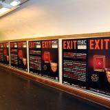 mac-metro-exit