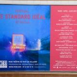 mc93_standard_ideal