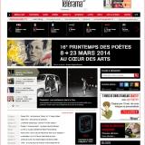 printemps_poetes_Tra-Banniere