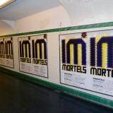 theatre-71-metro